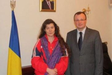 Esaretten kaçan gazeteci Koçneva Ukrayna konsolosluğuna teslim edildi