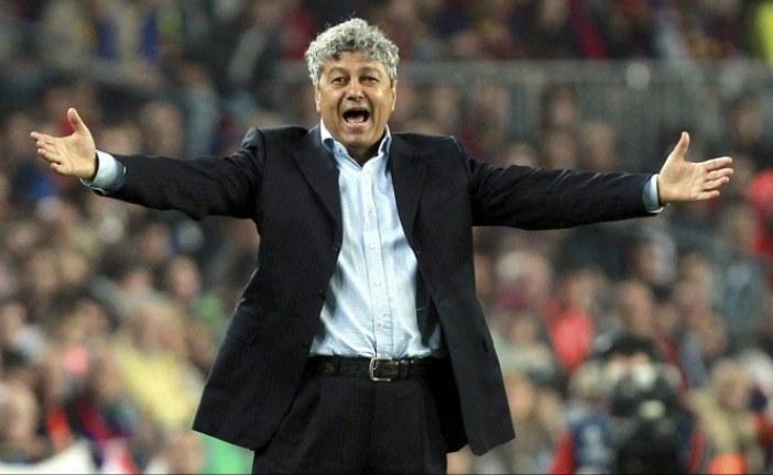 Telegraf: Fenerbahçe'den Luçesku'ya süper teklif
