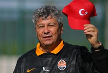 Lucescu: Fenerbahçe her zamankinden daha güçlü