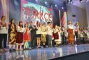 В Киеве прошла олимпиада по турецкому языку