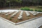 18 Mart Çanakkale Zaferi Sivastopol'de anılacak