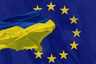 Merkel tarih verdi; Ukrayna 5 – 8 yıl içinde AB üyesi olabilir
