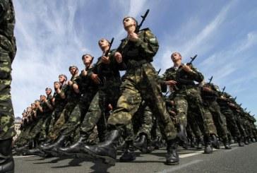 Savunma Bakanlığı açıkladı, işte profesyonel orduda maaşlar
