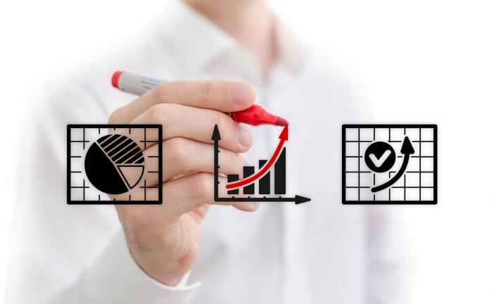 UkrTürk Şirket Haberleri ile faaliyetlerinizi duyurun, ürününüzü tanıtın