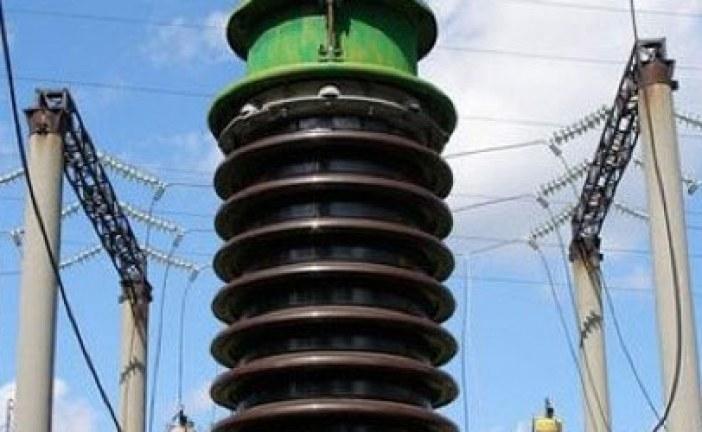 Yatırımcılara yeni alanlar, Ukrayna'nın orta boy elektrik santrallerine ihtiyacı var