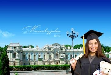 Eğitim Bakanlığı açıkladı, Ukrayna'da kaç yabancı öğrenci var?