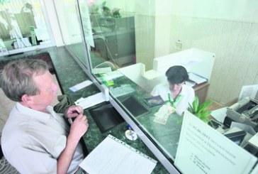 Hayatın içinden, Ukrayna'da 2,5 milyon emekli çalışmaya devam ediyor