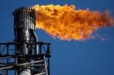 Sektörün içinden; sanayinin kullandığı gazın fiyatı Ekim'de artıyor, işte güncel rakamlar