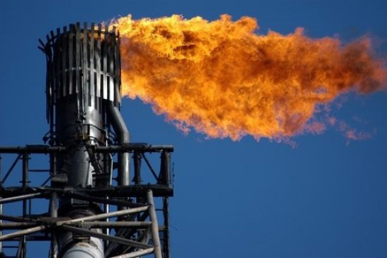Sanayi sektörüne gaz dopingi, fiyatlar Mart ayında yüzde 12 düşecek