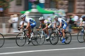 kiev bisiklet
