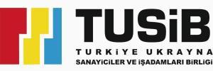 tusib-log2
