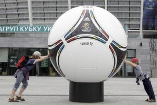 Futbol severler hafta sonu Meydan'a, Uluslararası Futbol Festivali başlıyor