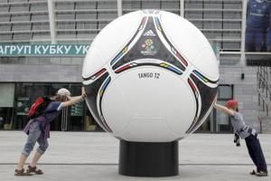 ukrayna futbol 1