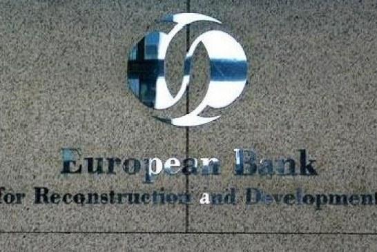 """EBRD Ukrayna Direktörü Acuner ayağının tozuyla konuştu, """" iş dünyası için ombudsmanlık enstitüsü kurulmalı"""""""