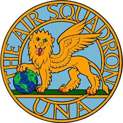 Air_Squadron_Logo