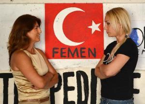 FEMEN_12