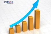 JCR Eurasia Rating'ten Türk bankası Creditwest Bank'a tam not; 'AA'