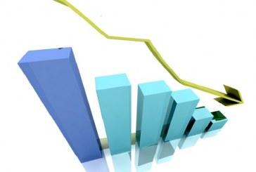 İstatistik Kurumu açıkladı, Ukrayna ekonomisi dört çeyrektir küçülüyor