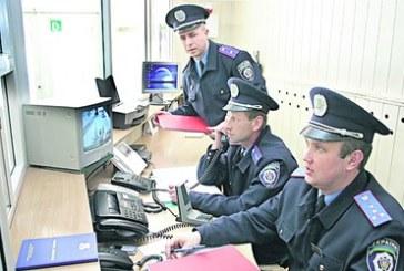 """""""Memur bey tavuğum kaçtı kurtarın"""", işte en ilginç 102 polis hattı çağrıları"""