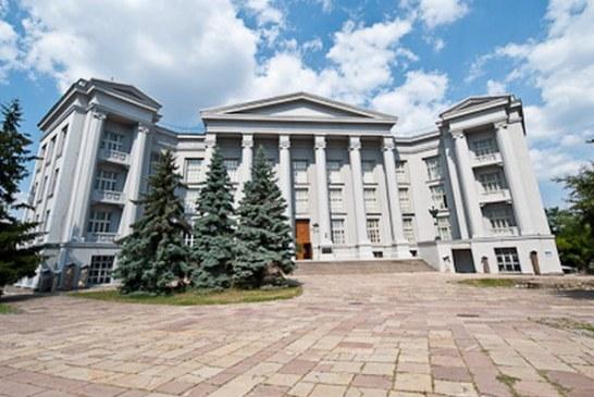 Sanat ve tarih tutkunlarına özel; Kiev'deki müzelerde 'açık kapı' günleri başladı