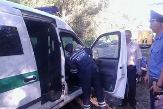 Para nakil arabası soygununda katil kayıp güvenlik görevlisi çıktı