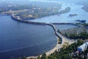 dnestrovskaja enerji santrali