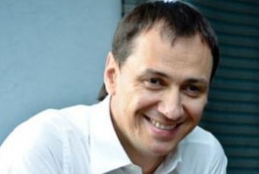 Otomobil yedek parçası devi Omega Avtopostavka'nın sahibi öldürüldü