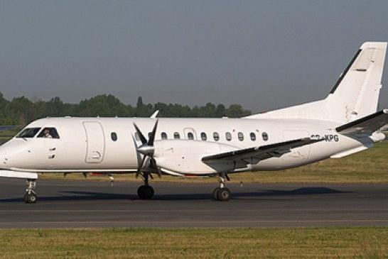 Havada rekabet artıyor, yeni bir hava yolu şirketi daha uçuşlarına başladı