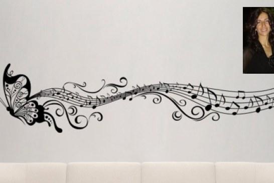 Kiev'de müzik ziyafeti, Türk ve batı klasikleri bu konserde buluşuyor
