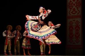 ukrayna kultur gunleri 3