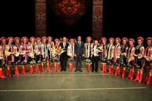 ukrayna kultur gunleri 5