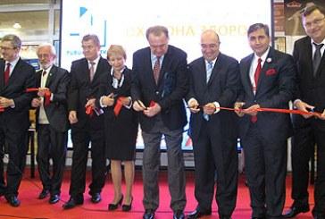 Türkiye'nin sağlık turizmi Kiev'de Rusça konuşan ülkeler zirvesinde