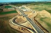 2019'da hangi yollar onarımdan geçecek, Ukravtodor açıkladı