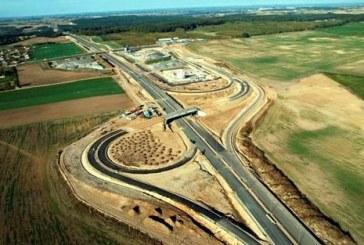 Altyapı Bakanı açıkladı, 'Ukrayna yollarının onarımı için 1 trilyon gerek'