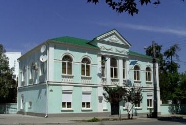 Kırım Tatar Meclisi seçime gitti, işte yeni başkan