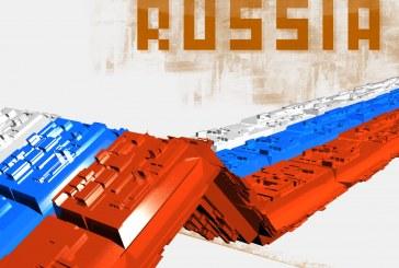 Aba altından sopa devri bitti, Rusya'dan Moldova ve Ukrayna'ya açık uyarı