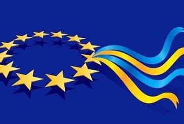 Doğu Ortaklığı Zirvesi sona erdi, Ukrayna ile AB anlaşamadı