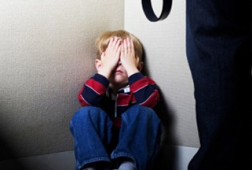 UNICEF raporu, Ukrayna'daki çocukların yüzde 70'i aile içi şiddete maruz kalıyor