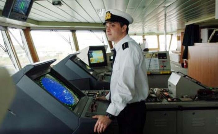 Türkiye ve Ukrayna en fazla denizcisi olan ülkeler arasında, işte rakamlar