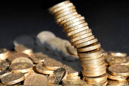Ekonomik büyüme başka bahara, EBRD Ukrayna için beklentisini revize etti