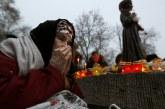 Tarihin en karanlık dönemlerinden biri; Holodomor gerçeği: Ne, Nasıl, Neden?