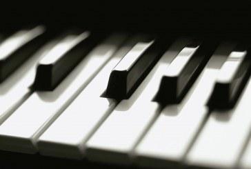 Selin gururumuz olmaya devam ediyor, Genç Piyanistler yarışmasında Türkiye rüzgarı