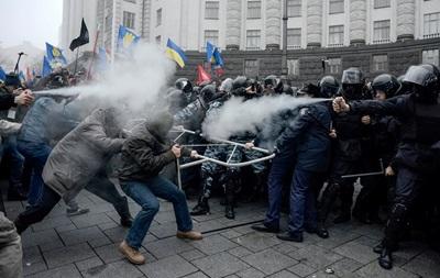 ukrayna avrupa birligi gosteri
