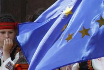 ŞOK!!! Ukrayna Bakanlar Kurulu AB ile Ortaklık Anlaşması hazırlık sürecini durdurdu