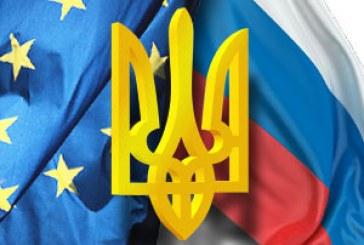"""Avrupa Birliği'den görülmemiş tornistan, """"Bir sözünüz yeter yeniden başlarız"""""""