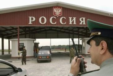 Dışişleri Bakanlığı'ndan vatandaşlara tarihi uyarı, 'bu aralar Rusya'ya gitmenizi önermiyoruz'