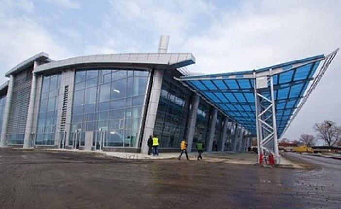 Juliani Havaalanı Mayıs ayında kapanıyor, işte nedeni