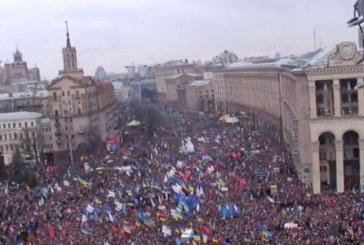 Pazar günü Meydan'da kaç kişi vardı? Merak edilen soruya muhalefet lideri yanıt verdi