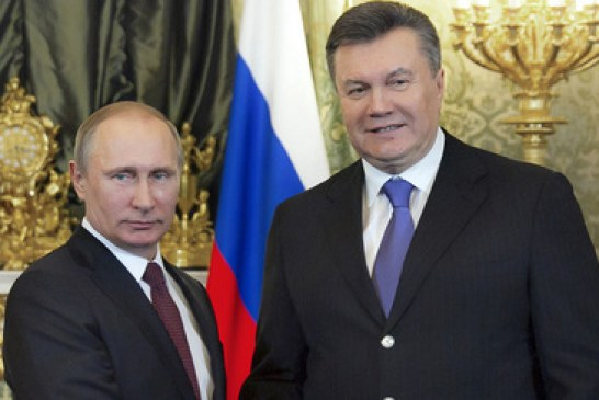 Rusya'dan Ukrayna'ya büyük sürpriz, doğalgaz fiyatı 268 Dolar'a düştü