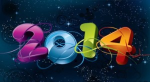 2014-new-year-in-the-space_72147488206